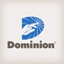 Dominion Virgin Power logo