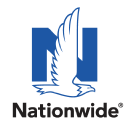 Nationwide Mortgages logo